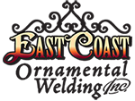 East Coast Ornamental Welding Inc.